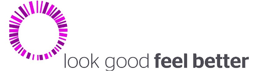 Look Good Feel Better Stiftung