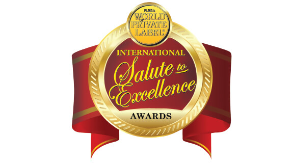 Salute to Excellence Award
